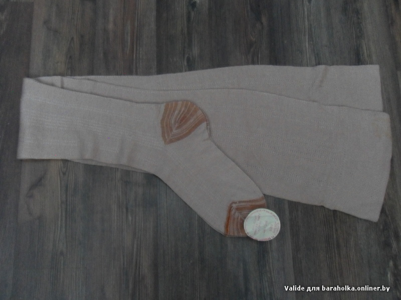 вязать брюки на машине