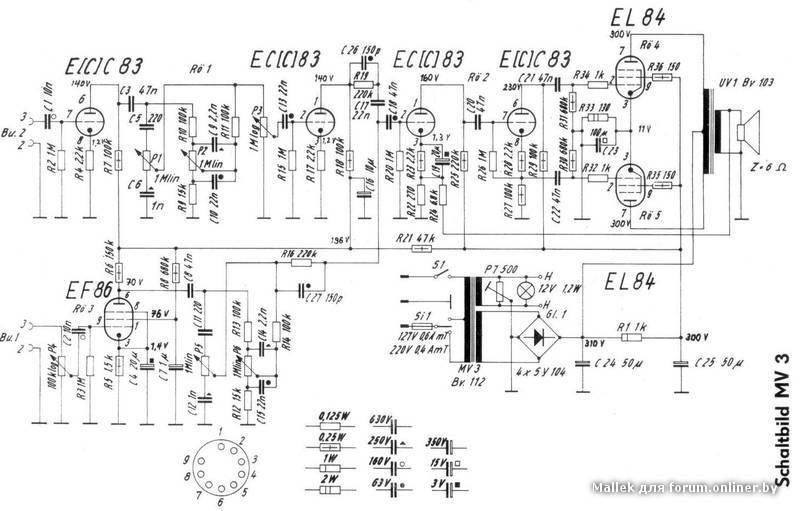 siola это понятно, что хороший транзисторный усилитель по многим параметрам превосходит ламповую технику...