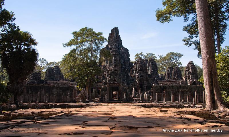 0201009_Ангкор_DSC_3275.jpg
