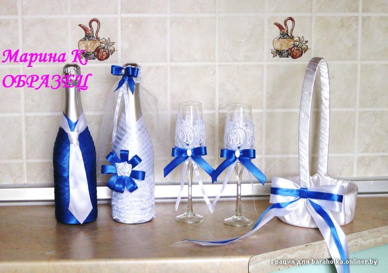 Корзинки на свадьбу своими руками