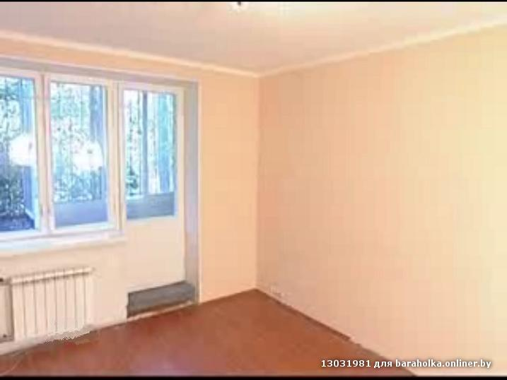 Ремонт в квартире фото своими руками
