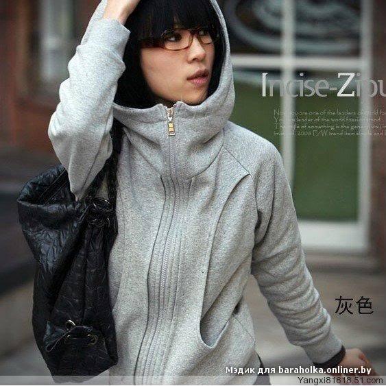 Брендовая Одежда Из Китая Интернет Магазин