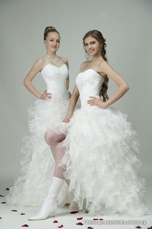 Картинки по запросу свадебное платье с открытыми ногами Wedding Saloon. Свадебное платье с открытыми ногами