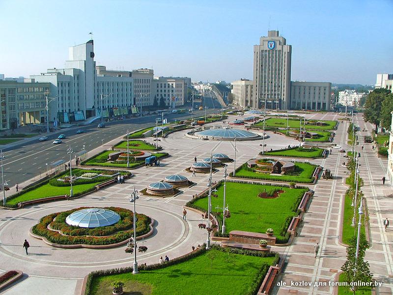 Беларусь НАСЕЛЕНИЕ: 10830 тыс. человек.