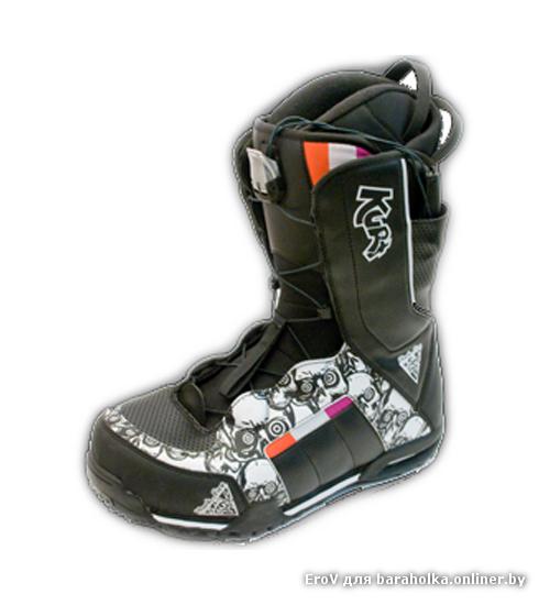 ...коллекций. ботильоны 2012 заметной платформе.  Новые модные туфли.