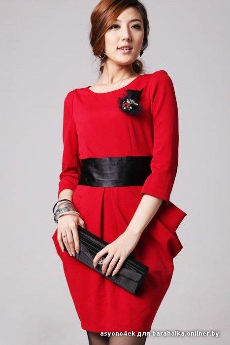 Брошь На Платье Купить В Интернет Магазине