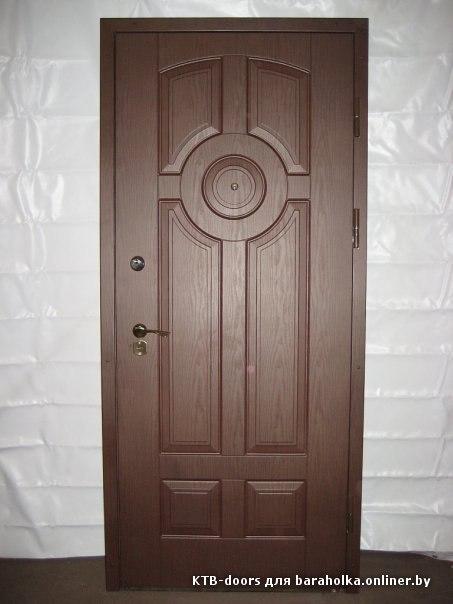 дверь железная купить дешево новогиреево