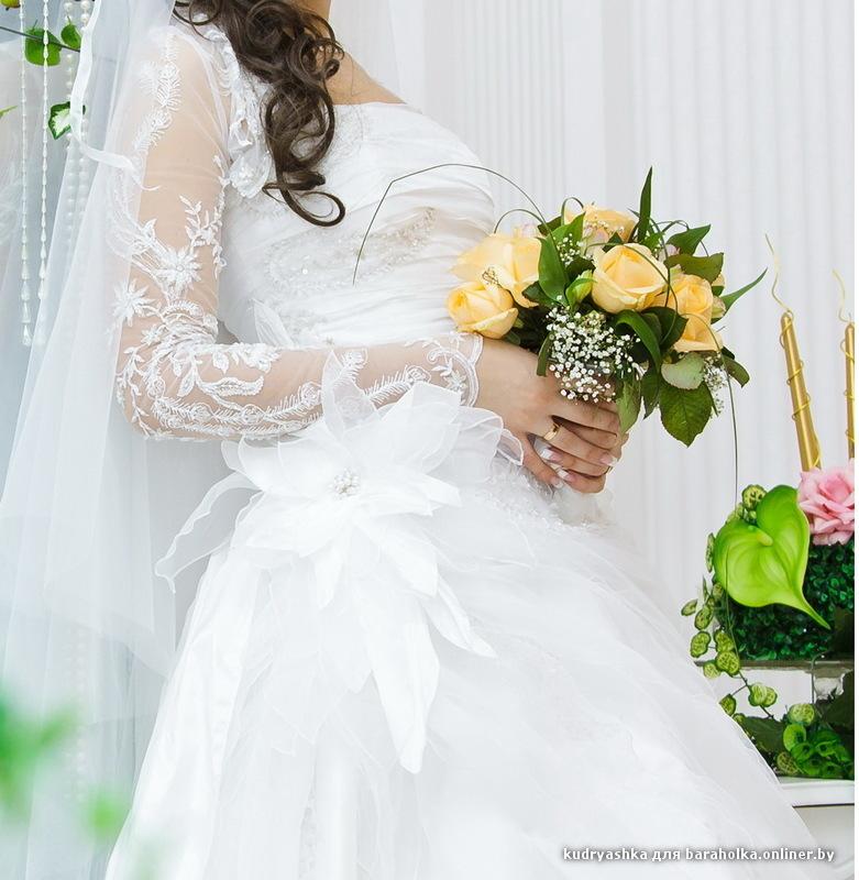 Свадебные Платья Папилио Все Фото