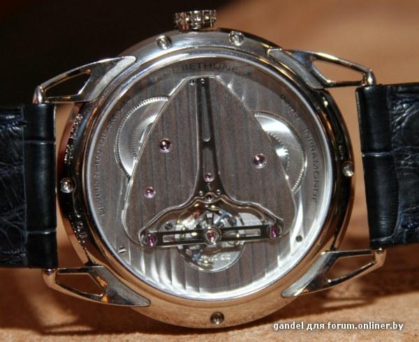 De-Bethune-DB25-Maya-watch-2.jpg