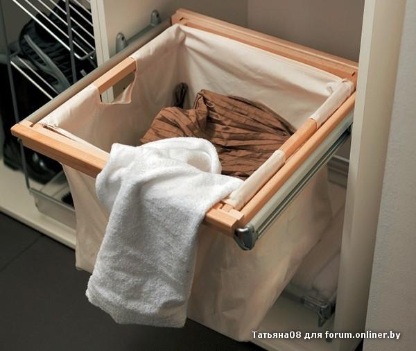 Плитка в ванной. Мебель для ванных комнат. Сантехника. - Форум onliner.by
