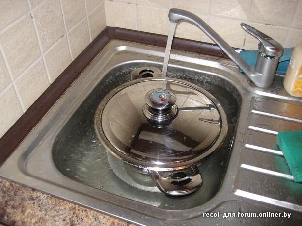 рецепт чебуреков на пиве в домашних условиях с фото