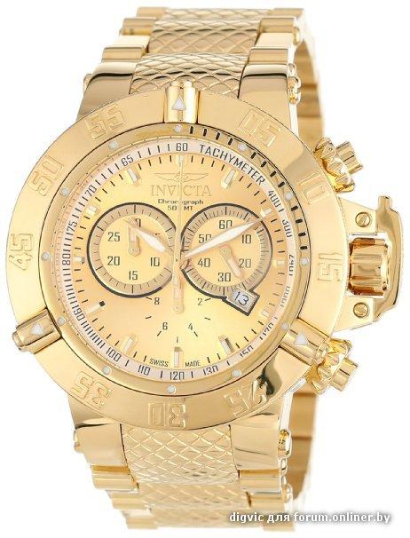 Купить наручные часы в интернет магазине
