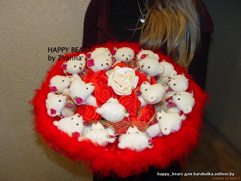 Зимний букет купить минск, букет невесты цветы с доставкой