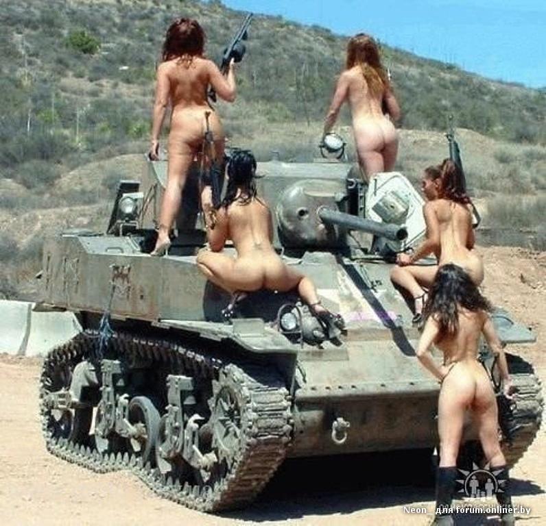 смотреть фильмы онлайн порно танк