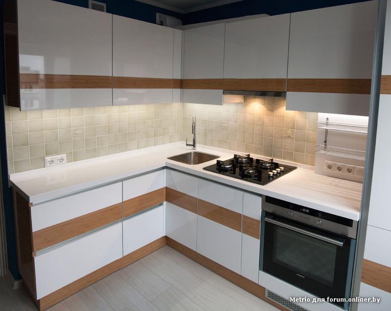 Как закрыть стеновой панелью газовые трубы на кухне фартук скинали для кухни подольск