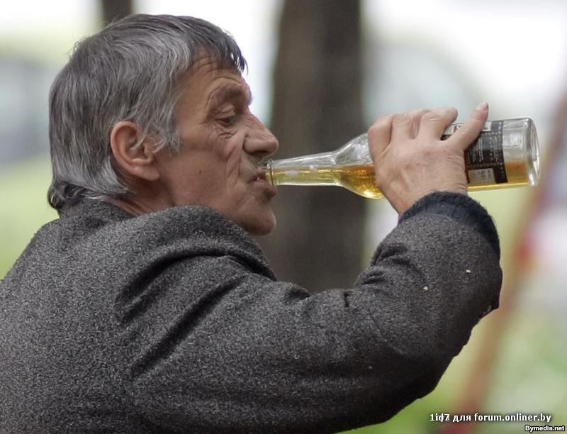Социальное зло алкоголизм семья и право автор шестаков д а