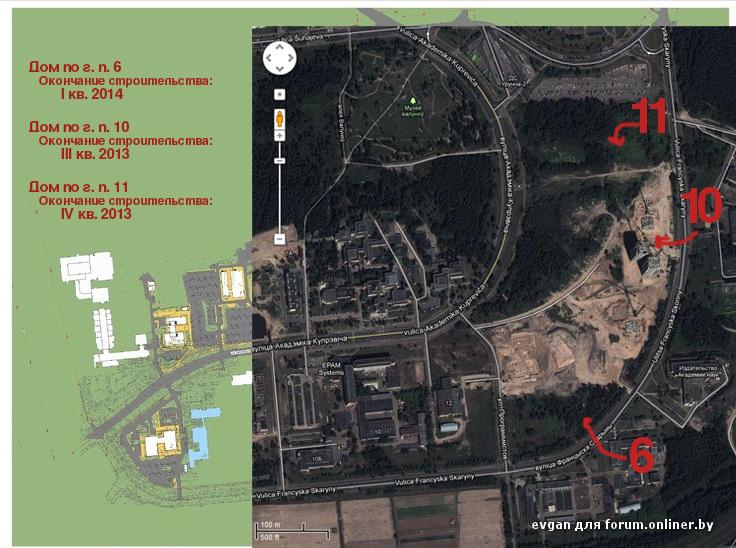 план-googleMap.jpg