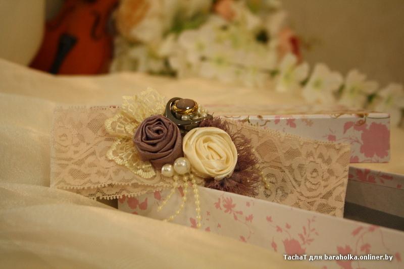 Подарки для свадьбы в минске