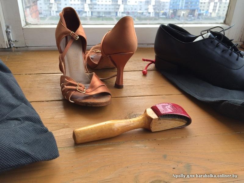Шоесопт обувь оптом в минске