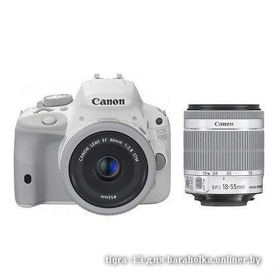 Canon EOS 100D (Kiss x7 Rebel SL1.JPG