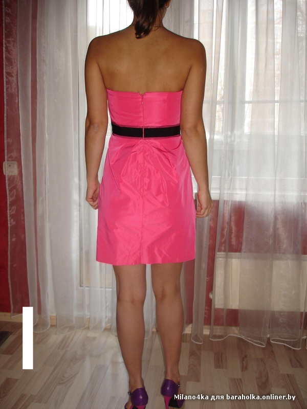 Коктейльные платья напрокат в минске и цены