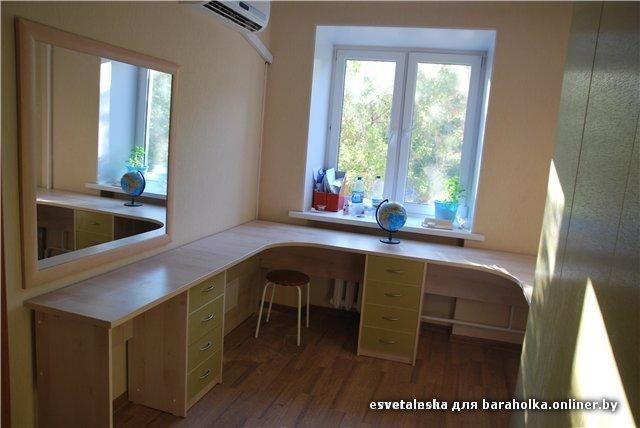 Кухни под заказ. от бюджетных до класса люкс. мебель под зак.