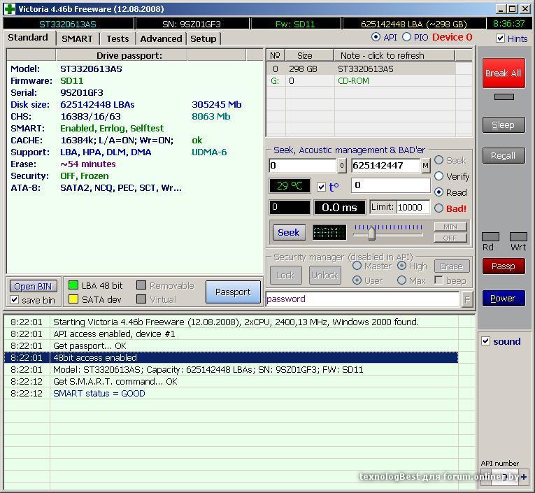 |WORK| Wd Marvel Repair Tool Crack 59af426ae9603f95b47aedcbfdda89f8