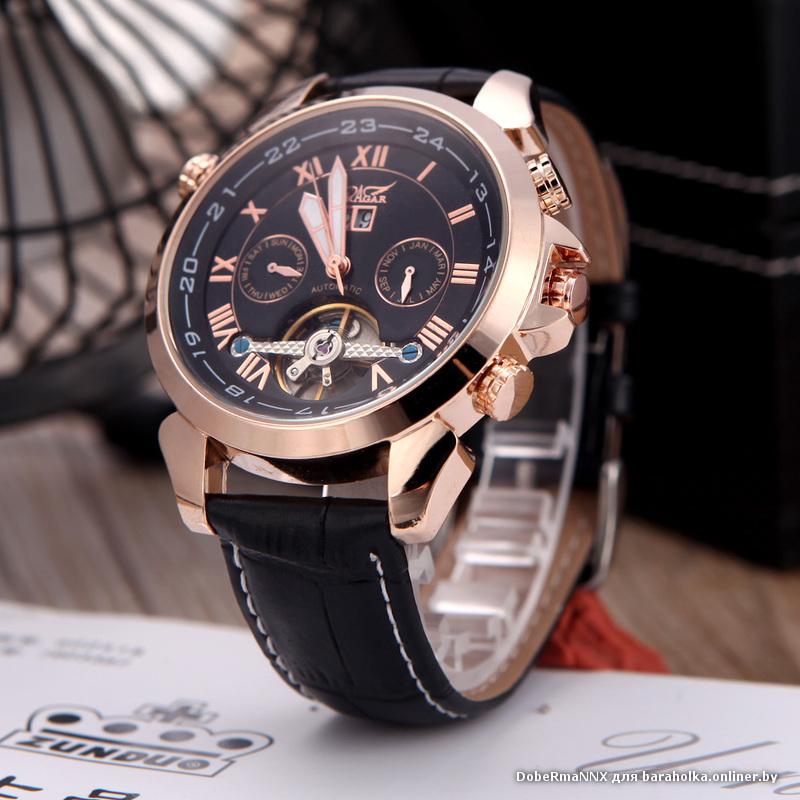 Оригинальные брендовые наручные часы в интернет магазине. . Купить часы на руку в Киеве. к многим бесплатным