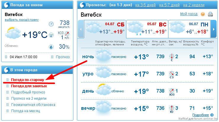 Ленинского погода витебск белоруссия на 14 июля Айфон выключился включается