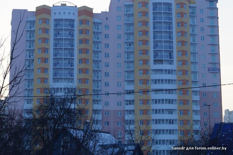 Получения ТУ Связистов улица хомут для монтажа сип кр1