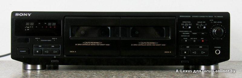 2138cf4305becc3c81a5c404b19103d32.jpg