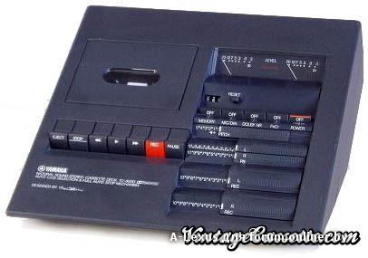 Yamaha TC-800D.jpg