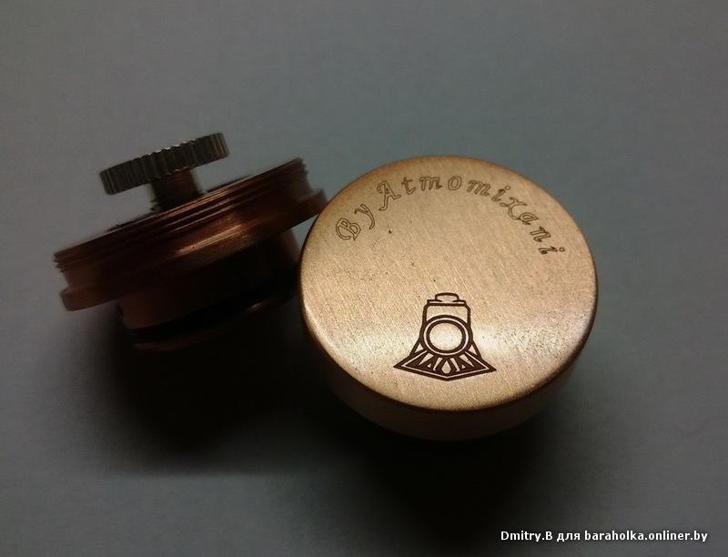 медная труба диаметр 4 мм
