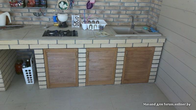 Дверцы на кухонный гарнитур своими руками 3
