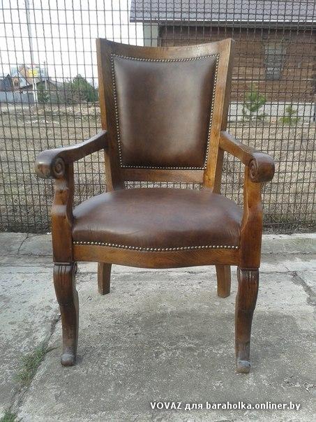 В связи с закрытием производства распродается элитная мебель из натуральных