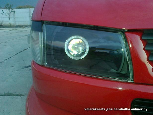 VW_T4_90_________4ea844e9c1351.jpg