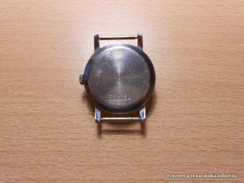 Русские часы: Ракета / Russian Watches: Raketa