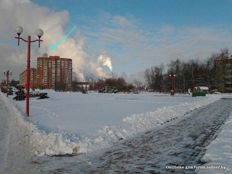 2012-01-17 11.54.38.jpg
