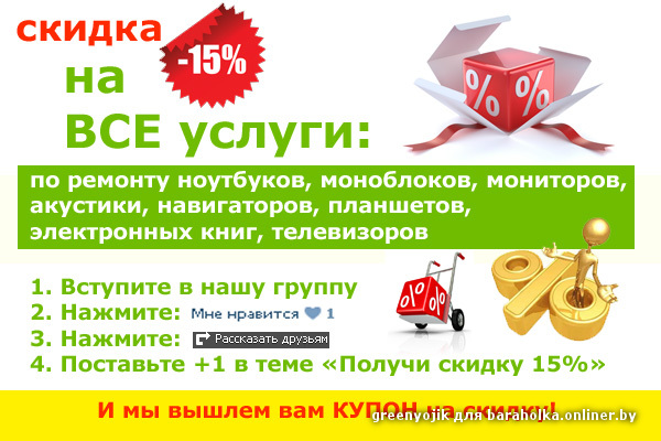 AKCVK.jpg