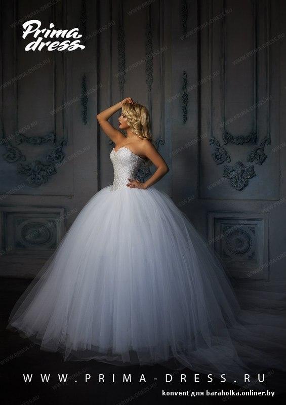 Специально для вас, дорогие невесты, наш салон представляет эксклюзивную коллекцию свадебных платьев . Каждая модель является непревзойдённым и уникальным