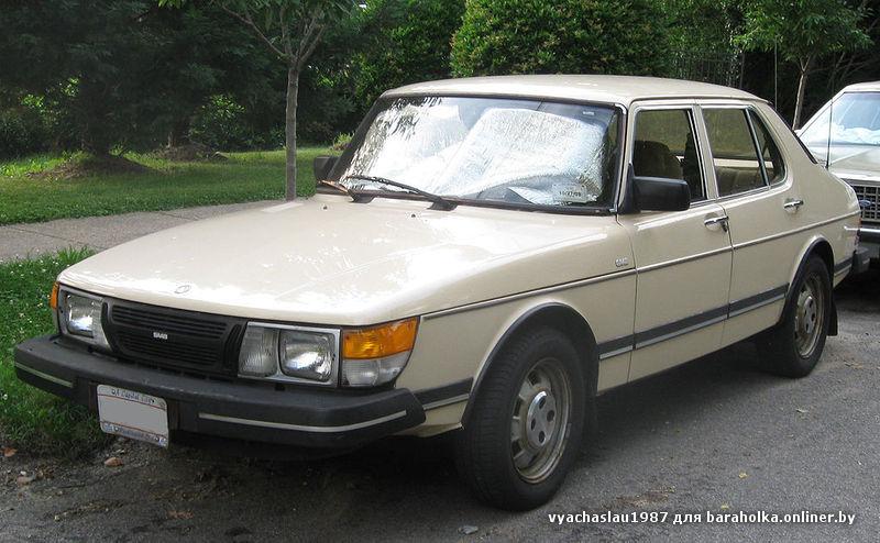 1024px-<br /> Saab_900_sedan.jpg