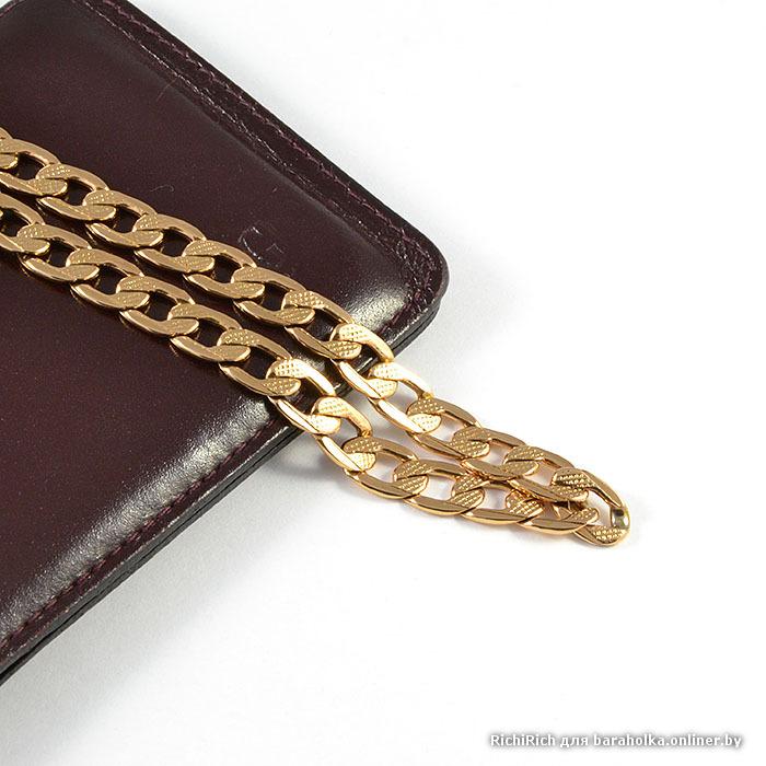 серьги из золота с эмалью