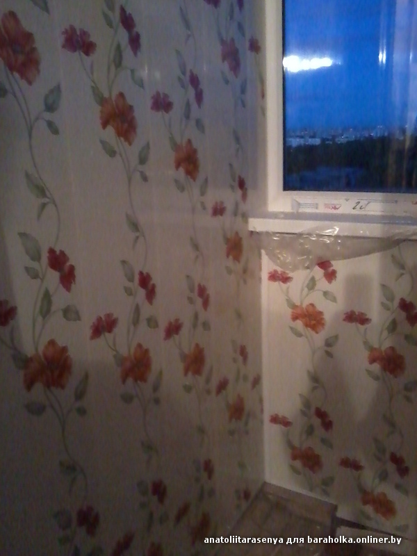 Цены обшивки балкона пластиковыми панелям в кемерово. - уста.