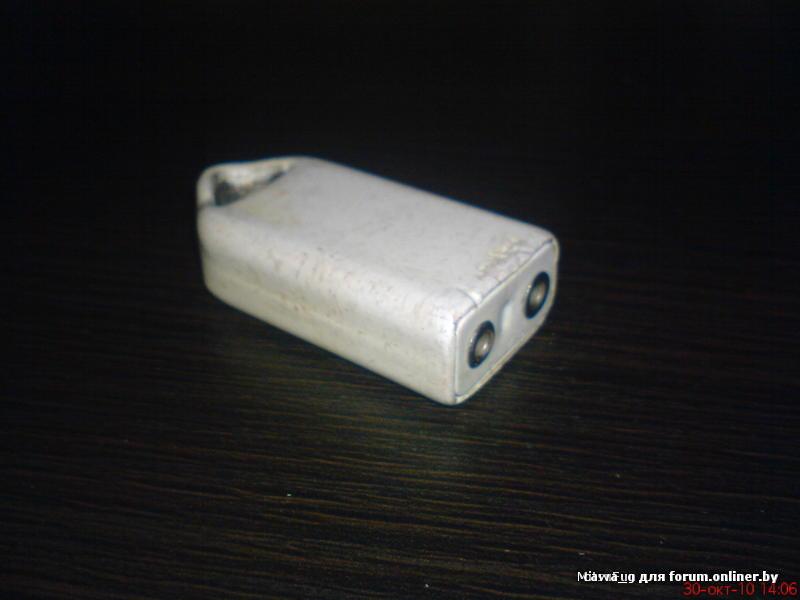 Smartel Ad-100v Инструкция - фото 10