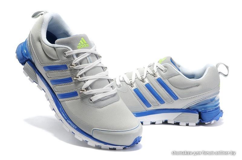adidas adistar raven 06 купить кроссовки Adidas в интернет магазине Adidas Star Raven.