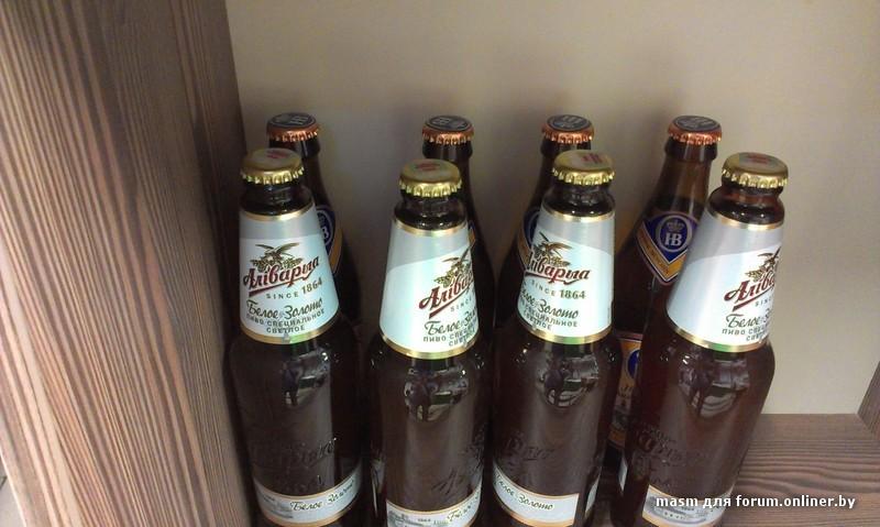 Таким образом, ферменты не только помогают пивовару интенсифицировать процессы при затирании и брожении, но и обеспечивают готовое пиво от коллоидной нестойкости.