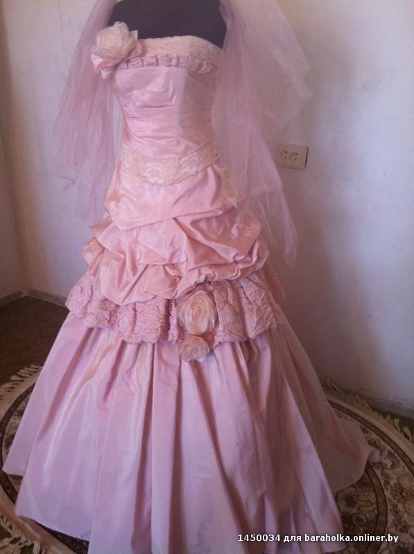 если снится кто-то в свадебном платье