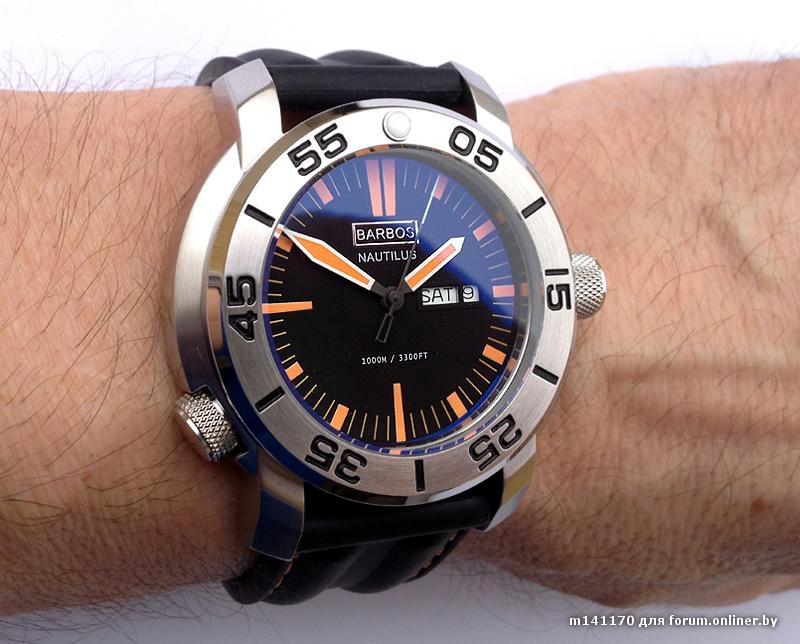 купить наручные часы до 1000 рублей в интернет-магазине