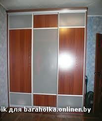 Изготовление шкафов под заказ в красноярске, 21 проверенный .