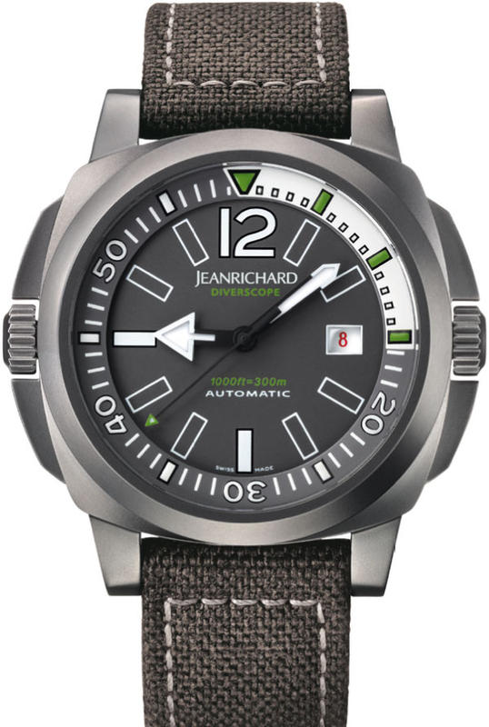 Onliner Watch Club.  Какие часы вы носите? (old)
